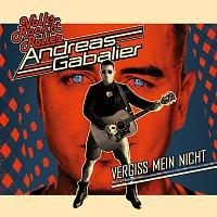 Andreas Gabalier – Vergiss mein nicht