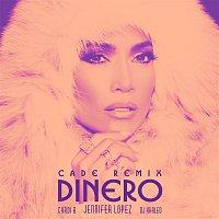 Jennifer Lopez, DJ Khaled, Cardi B – Dinero (CADE Remix)