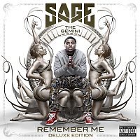 Sage The Gemini – Remember Me [Deluxe Booklet Version]