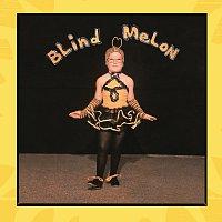 Blind Melon – Blind Melon