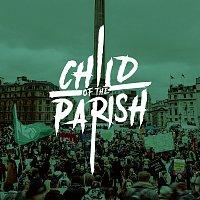 Mystery Jets, Child of the Parish – A Billion Heartbeats [Child of the Parish Remix]