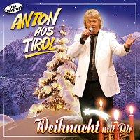 Anton aus Tirol – Weihnacht mit Dir