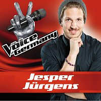 Jesper Jurgens – Zuruck [From The Voice Of Germany]