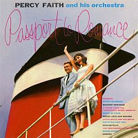 Percy Faith, His Orchestra – Passport to Romance