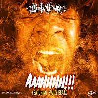 Busta Rhymes, Swizz Beatz – AAAHHHH!!!