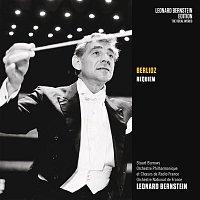 Leonard Bernstein, Hector Berlioz, L'Orchestre National de France, Orchestre Philharmonique de Radio France, Choeurs de Radio France – Berlioz: Requiem, Op. 5