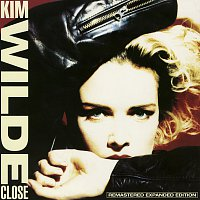 Kim Wilde – Close [Expanded Edition]