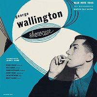 George Wallington – George Wallington Showcase