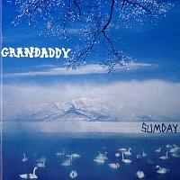 Grandaddy – Sumday
