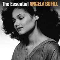 Angela Bofill – The Essential Angela Bofill