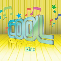 Různí interpreti – Cool Kidz [International Version]