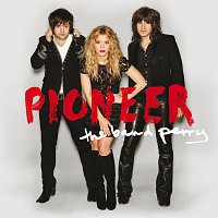 The Band Perry – Pioneer [Int'l Deluxe eAlbum]