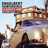 Engelbert Humperdinck – Classics And Collectables