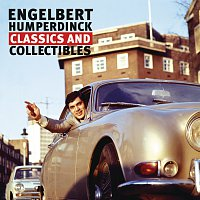 Engelbert Humperdinck – Classics And Collectables