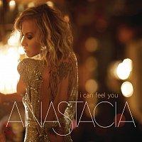 I Can Feel You [International - eSingle]