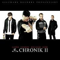 Various  Artists – Chronik II