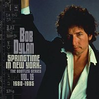 Bob Dylan – Too Late (Band Version) (Infidels Outtake)