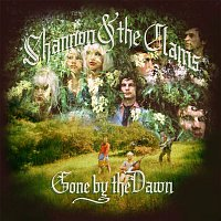 Shannon, the Clams – Corvette