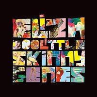 Eliza Doolittle – Skinny Genes