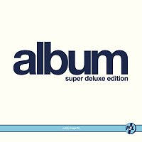 Public Image Limited – Album [Super Deluxe Edition]