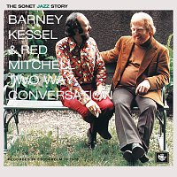 Barney Kessel, Red Mitchell – Two Way Conversation