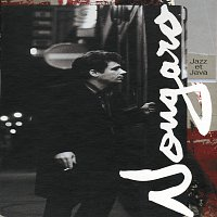 Přední strana obalu CD Jazz Et Java