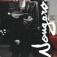 Claude Nougaro – Jazz Et Java