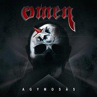 Omen – Agymosás