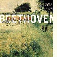 Philadelphia Orchestra, Riccardo Muti – Beethoven: Symphony No. 6 Pastoral