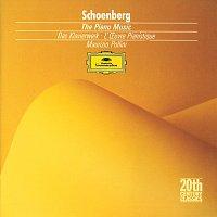 Maurizio Pollini – Schoenberg: The Piano Music