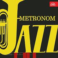 Metronom (jazz) – Metronom (jazz)