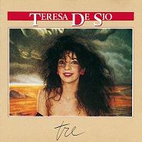 Teresa De Sio – Tre