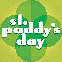 Různí interpreti – St. Paddys Day