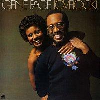 Gene Page – Lovelock!