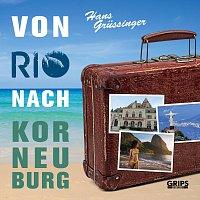 Hans Grussinger – Von Rio nach Korneuburg
