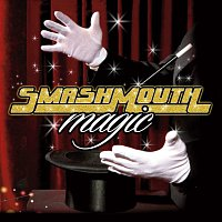 Smash Mouth – Magic [Deluxe Edition]