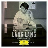 Lang Lang – Bach: Goldberg Variations [Extended Edt.]