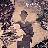 Samuli Putro – Olet puolisoni nyt
