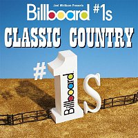 Browns – Billboard #1s: Classic Country