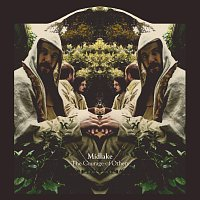 Midlake – The Courage Of Others [Deluxe version]
