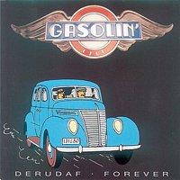Gasolin – Derudaf Forever