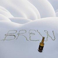 Dragon's Brew – Brew