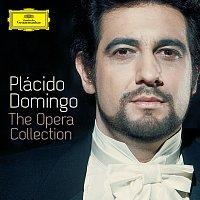 Placido Domingo – Plácido Domingo - The Opera Collection