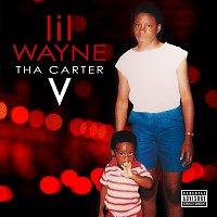 Lil Wayne – Hasta La Vista