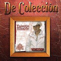 Valentín Elizalde – Vencedor [De Colección]