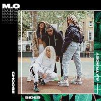 M.O, AJ Tracey – Choose Sides