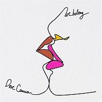 Dove Cameron – We Belong