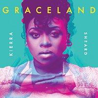 Kierra Sheard – GRACELAND