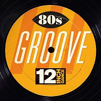 Beggar & Co – 12 Inch Dance: 80s Groove