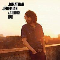 Jonathan Jeremiah – A Solitary Man